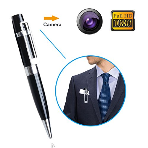 Corprit Recorder Camera Portable Camcorder product image