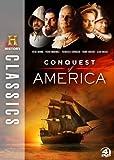 Hc:conquest.america