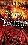img - for Sorceress Resurrected: A Clio Boru Novel book / textbook / text book