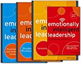 Emotionally Intelligent Leadership for Students : Deluxe Facilitator′s Set, Second Edition, Shankman, Marcy L. and Allen, Scott J., 1118999118