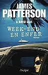 Week-end en enfer par Patterson