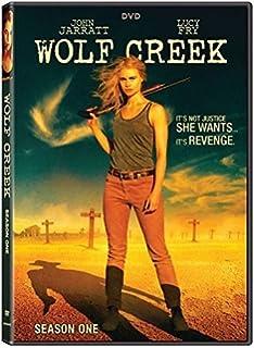 wolf creek 2 full movie free download in hindi