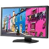 NEC PA322UHD PA322UHD-BK-2 31.5' Screen LED-Lit Monitor