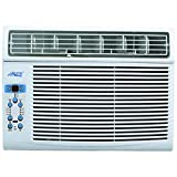 Arctic King AKW10CR71E Air Conditioners, White