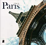 A Day in Paris, , 3937406743
