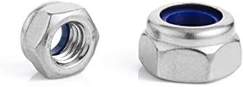 Button Head JUIDINTO 1060pcs//set M2 M3 M4 M5 Hex Socket Screw Carbon Steel Screws Bolts and Nuts Washers Assortment Kit with Storage Box