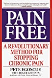 Starting today, you don't have to live in pain.That is the revolutionary message of this breakthrough system for eliminating chronic pain without drugs, surgery, or expensive physical therapy. Developed by Pete Egoscue, a nationally renowned physiolo...