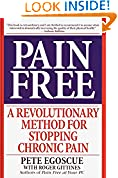 #9: Pain Free: A Revolutionary Method for Stopping Chronic Pain