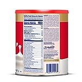 Enfagrow PREMIUM Toddler Nutritional Drink, Natural