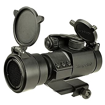 Aimpoint M2