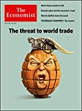 Kyпить The Economist на Amazon.com
