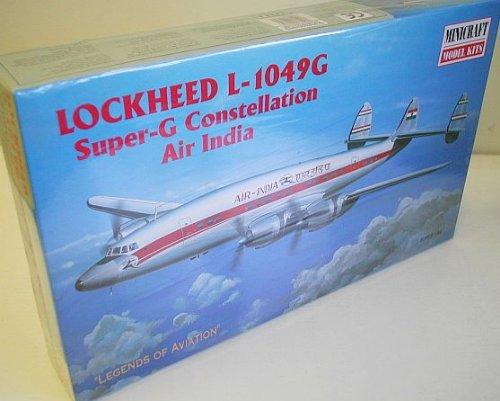 minicraft-air-1-144-india-super-g-constellation-kit