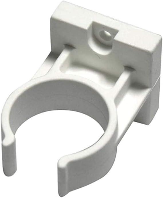 Dispositivo de bloqueo para barra de apoyo x baño minusválidos ...