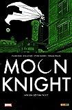 Moon Knight: Bd. 3: Wer den Göttern trotzt