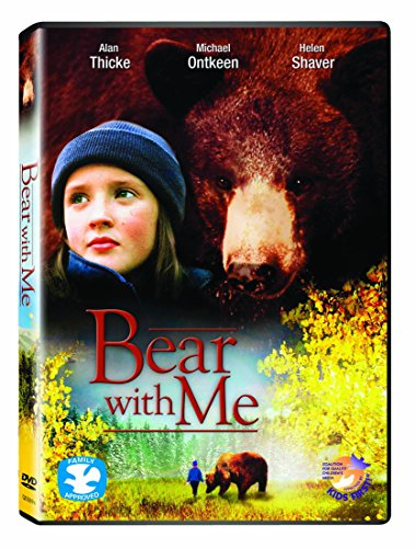 Bear with Me ()