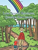 Love Beyond Rainbows, Grandpa Has Cancer, Gayle Jeanine Haven, 1468541307