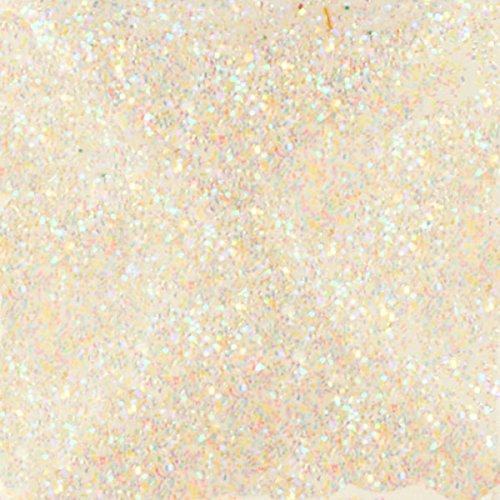(Duncan Sparklers Brush-On Glitter Sealer, 2 Ounce Bottle, SG880, Crystal)