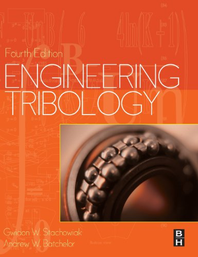 Engineering-Tribology-Fourth-Edition