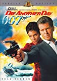 Die Another Day (Special Edition)