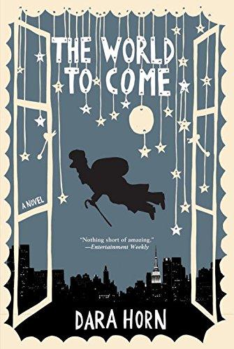 The World to Come: A Novel