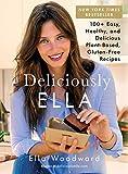 Deliciously Ella: 100+ Easy, Healthy, and Delicious
