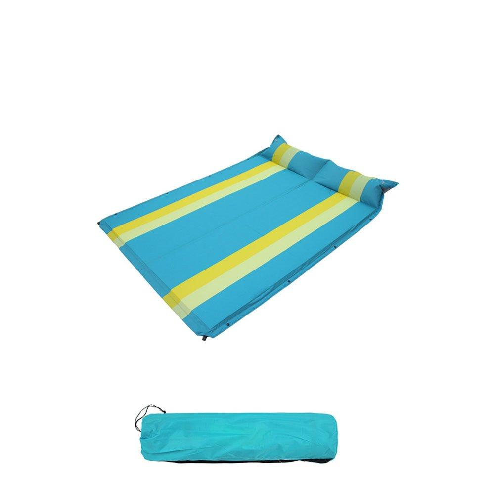 Avant utilisation, s'il vous plaît assurez-vous qu'il d'objet n'y a pas d'objet qu'il tranchant sous la couverture pour éviter des dommages inattendus.   Quand le laver, s'il vous plaît utiliser de l'eau tiède et nettoyant, il est pré be8450