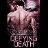 Defying Death (Cyborg Sizzle Book 4)