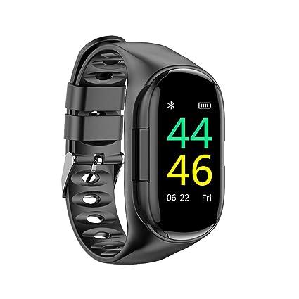 VERYMIN Reloj Inteligente El más Nuevo AI Smart Watch con ...