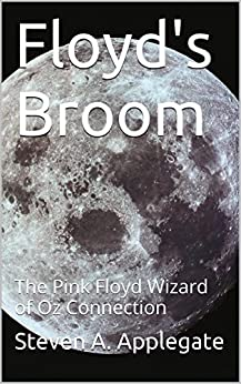 an introduction to the pink floyds and the wizard of oz For all the success they were experiencing at the time, pink floyd entered 1975   wizard of oz seeped into music lore, the band struggled to take its next step.