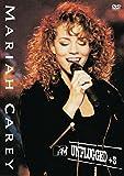 Mariah Carey: MTV Unplugged 1992
