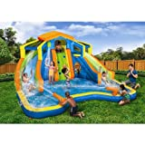 Adventure Club Water Park offers