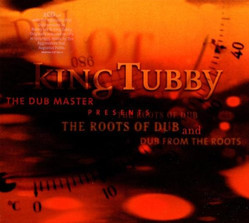 Roots of Dub & Dub From the Roots by Mollselekta