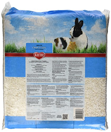 Kaytee-Clean-Cozy-Bedding-1000-Cubic-Inch