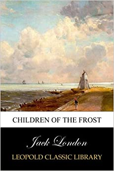 Book Children of the Frost