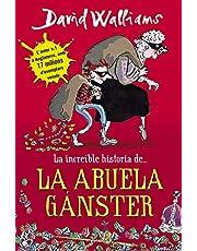 Libros de humor para niños | Amazon.es