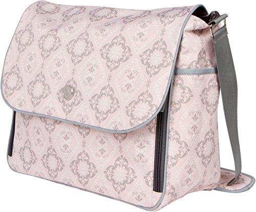 Bumble Bag - 1