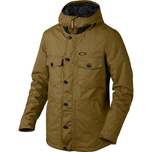 Oakley Snow Jacket - 2