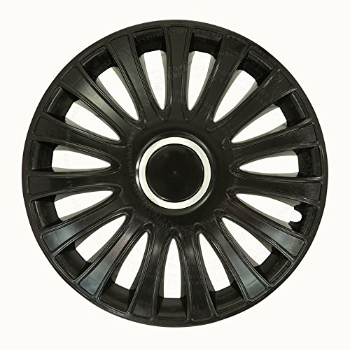 Volvo Steel Rims - LT Sport SN#100000000725-233 For VOLVO 15