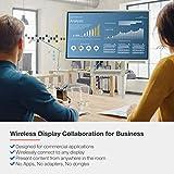 ScreenBeam 960 Wireless Display Receiver – Native