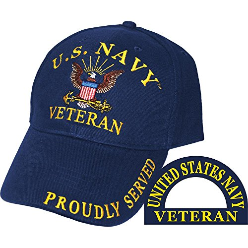 united-states-navy-veteran-proudly-served-blue-hat-cap-usn