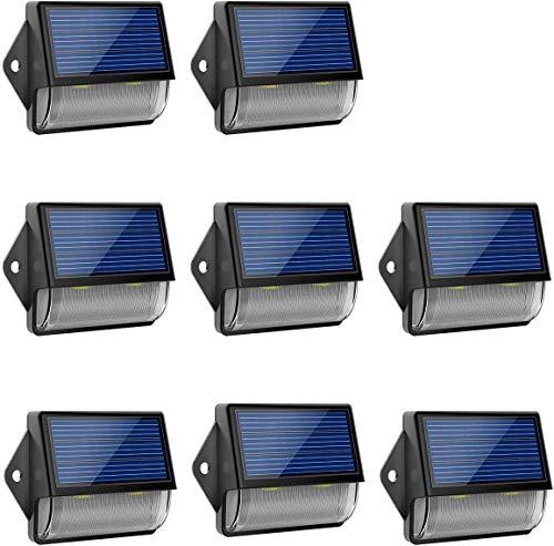 Outdoor Security Light Buzzing in US - 4