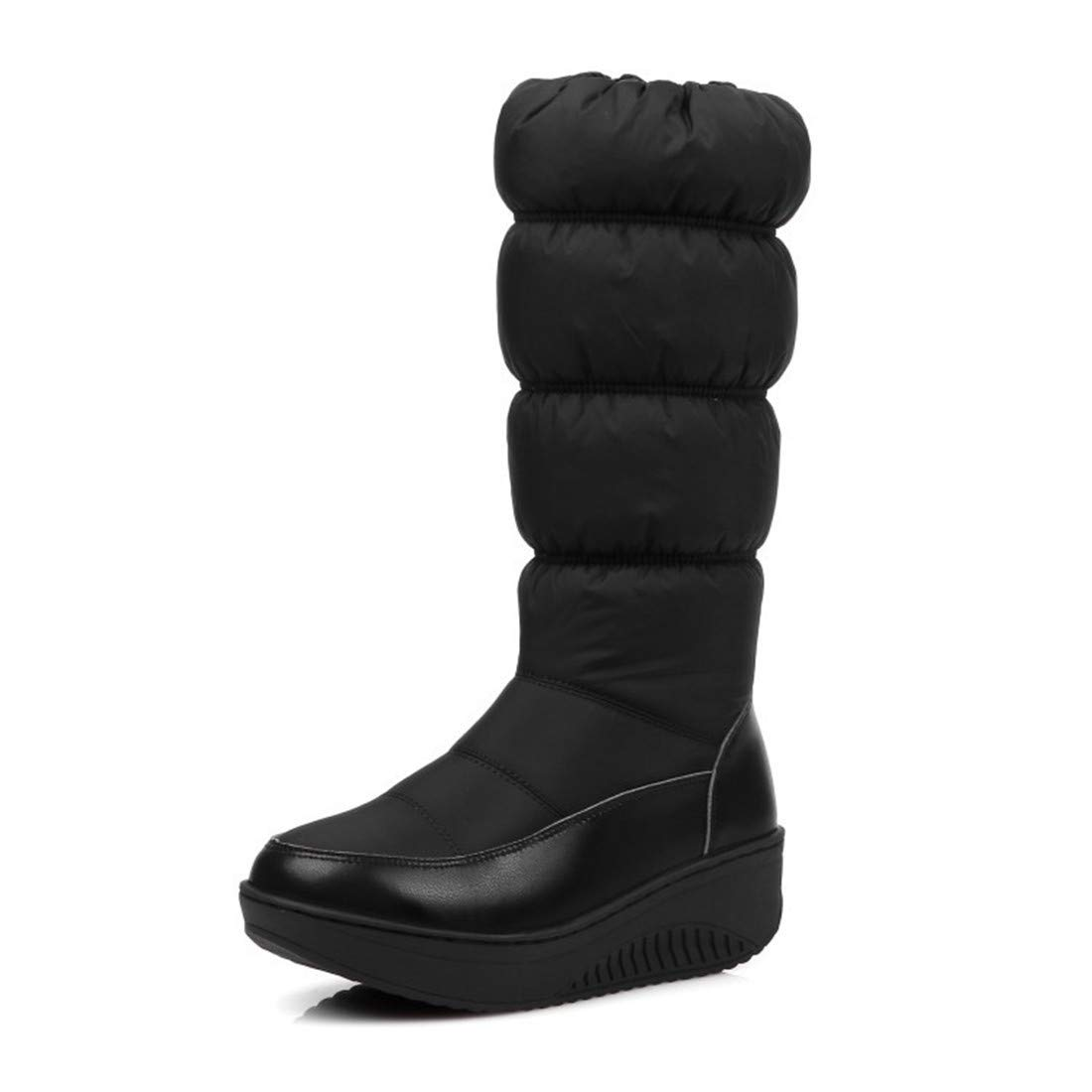 GCH Outdoor Schnee Stiefel Winter warm Plus SAMT