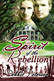 Spirit of the Rebellion