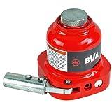BVA Hydraulics J11100 10 Ton 1.63'' Stroke Mini Jack