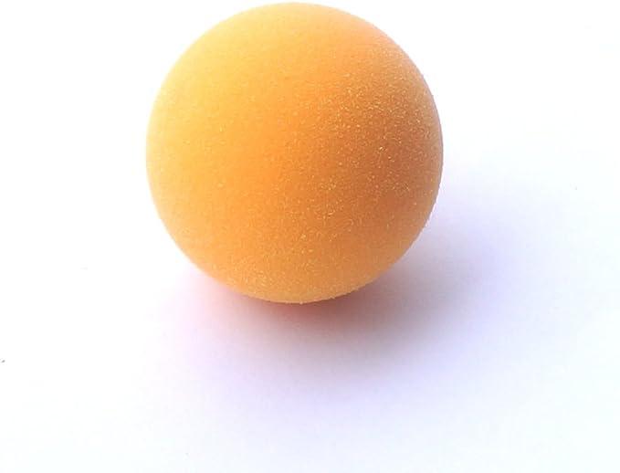 Bola de kicker Fútbol de mesa Robertson Tournament Baile