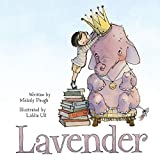 Best Press Lavenders - Lavender Review