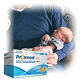 Product review for 7 Boxes of Authentic Proxeed Plus - 3 1/2 month Supply - A Men's Dietary Fertility Supplement - Expiration: February 2019