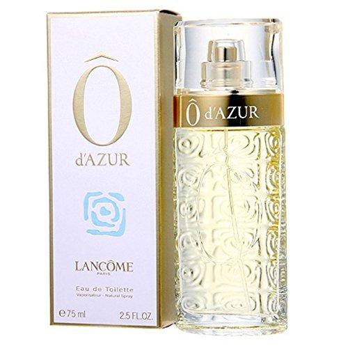 Mujer D'azur Et Parfum Lancome O Perfume EdtBeautã© USqzpVLMG