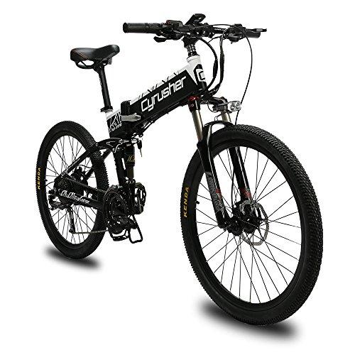 X8 Pocket Bike Body