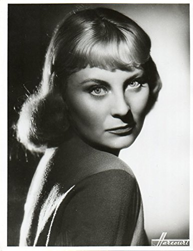 original-photograph-of-michele-morgan-photo-by-harcourt